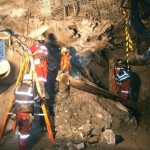 Another miner dies at Indonesian Freeport mine