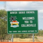 Glencore reaches out to Collinsville locals as tensions grow