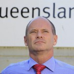 Galilee Basin mining to create 15,000 jobs:  Campbell Newman