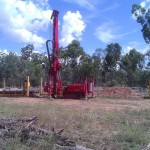 New Central Queensland coal mine to create 100 jobs