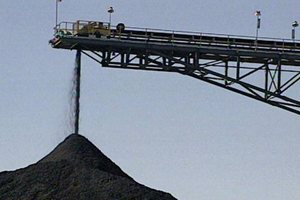 coal-image_3.jpg