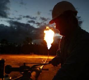 gas-stock.jpg