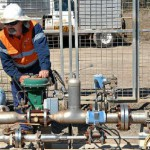 High costs threaten to stall LNG plant investment
