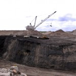 TerraCom takes ownership of $1 coal mine