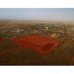 Downer awarded Roy Hill mining contract