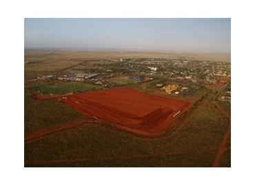 Downer-awarded-Roy-Hill-mining-contract-648123-l.jpg