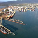 Glencore's upgraded export berth a boon for local suppliers