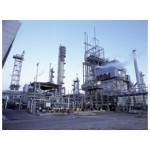 Orica earns $602m profit for 2013 FY