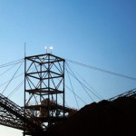 Leighton awarded $249m coal mine contract