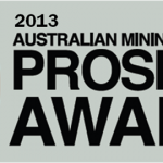 10th annual Australian Mining Prospect Awards: mining's reason to celebrate