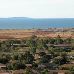 Pilbara rental prices slide as mining boom wanes