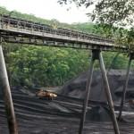 South32 acquires Peabody's Metropolitan mine