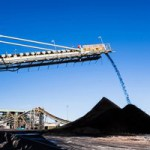 Rio's Kestrel South mine officially open for business