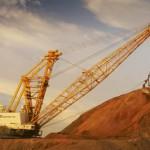Injured miner sues Xstrata for $2million