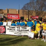 No mining camp for Singleton: Application denied