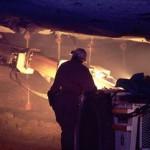 Aquarius female employee found dead in underground mine