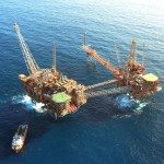 $5bn boost for North West Shelf
