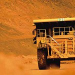 Mining exports set to surge: BREE