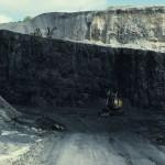 Rio Tinto in talks to sell off Blair Athol coal mine