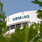 Siemens to cut 15,000 jobs globally
