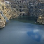 QLD Government boost to abandoned mine safety