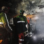 Pike River Mine disaster book – an 'ordinary' tragedy extraordinarily told