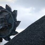 Yancoal want more cash for coal