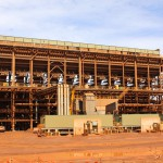 Fortescue wrest control of processing from Crushing Services over safety concerns