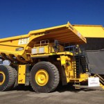 NSW Minerals Council awards for excellence