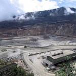 PNG government seizes control of OK Tedi
