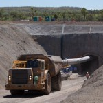 Whittens wins Dugald River contract