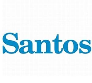 Santos-fined-120k-over-worker-s-death-645981-o.jpg