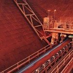 Seabed mining ban sees mining body call on compo