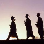 Job offers fading for engineering graduates as mining slumps
