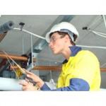 Apprentices feel mining slowdown in the Hunter