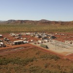 GE partners with XD Electric to provide high voltage transmission to Australia