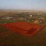 NRW Holdings to start work on Roy Hill rail earthworks