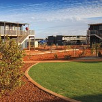 Morris Corporation wins massive Fortescue accommodation contract