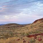 Indigenous group 'joyous' over Native Title claim win