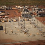 GE enters agreement with Forge to provide electrical distribution solution