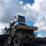 $18 million expansion planned for Wilpinjong coal mine