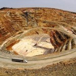 TriAusMin hoping Woodlawn mine will resume
