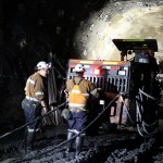NZ gold miner calls for hard rock health and safety regulations