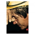 Male miners' mental health claims overblown: research