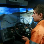 70 jobs on offer at Boggabri coal mine