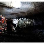 Peabody Energy cut 400 jobs across its coal mines