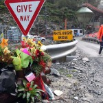 No individual will face criminal charges over deadly Pike River disaster