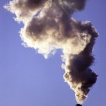Floating carbon price not good enough for mining industry