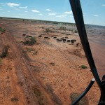 Gina Rinehart plans iron ore mine on family cattle farm