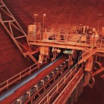 NT going strong amidst mining slowdown